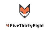 538-logo-fivethirtyeight