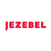 Logo_Jezebel