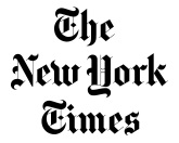 New_York_Times_logo_variation copy