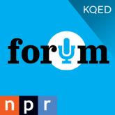 NPR Forum